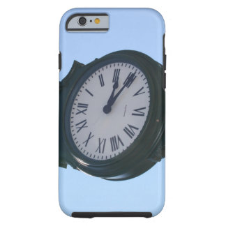 Case-Mate Tough iPhone 6/6s Case PHOTOGRAPH OF CLO Tough iPhone 6 Case