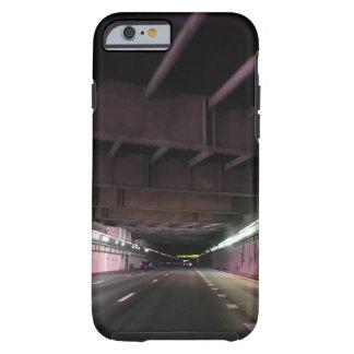 Case-Mate Tough iPhone 6/6s Case PHOTOGRAPH OF TUN Tough iPhone 6 Case