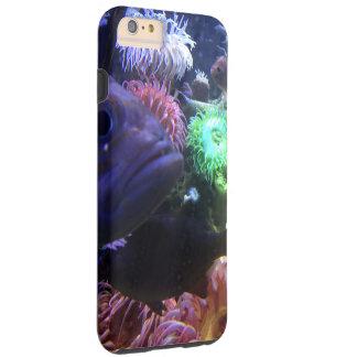 Case-Mate Tough iPhone 6/6s Plus Case PHOTOGRAPH O