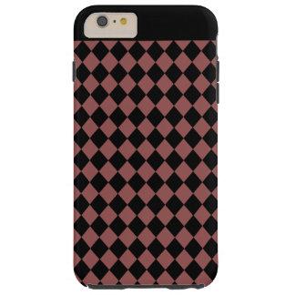 Case-Mate Tough iPhone 6/6s Plus Case Tough iPhone 6 Plus Case