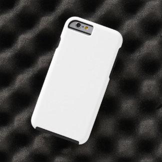 Case-Mate Tough iPhone 6 Case Tough iPhone 6 Case