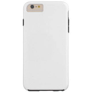 Case-Mate Tough iPhone 6 Plus Case