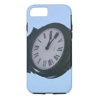 Case-Mate Tough iPhone 7 Case PHOTOGRAPH OF CLO