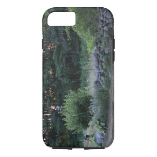 Case-Mate Tough iPhone 7 Case PHOTOGRAPH OF STO