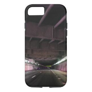 Case-Mate Tough iPhone 7 Case PHOTOGRAPH OF TUN