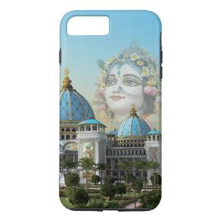 Case-Mate Tough iPhone 7 Plus Case