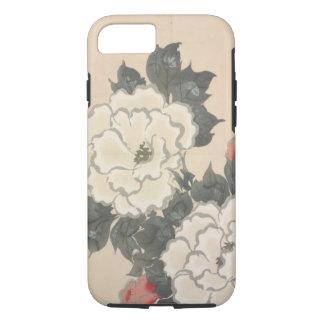 Case-Mate Tough iPhone 8/7 Case