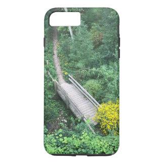 Case-Mate Tough iPhone 8Plus/7 Plus Case