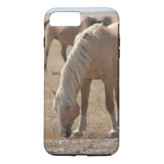 Case-Mate Tough iPhone 8Plus/7 Plus  WILD HORSE
