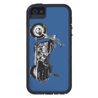 Case-Mate Tough Xtreme iPhone 5 Case