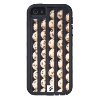 Case-Mate Tough Xtreme iPhone 5 Case iPhone 5/5S Cases