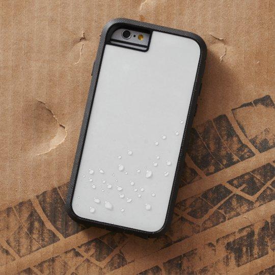 iPhone 6/6s, Tough Xtreme