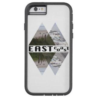 Case-Mate Tough Xtreme iPhone 6/6s Case EAST COAST