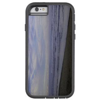 Case-Mate Tough Xtreme iPhone 6/6s Case PHOTOGRAPH