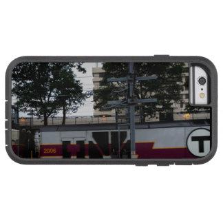 Case-Mate Tough Xtreme iPhone 6/6s Case PHOTOGRAPH Tough Xtreme iPhone 6 Case