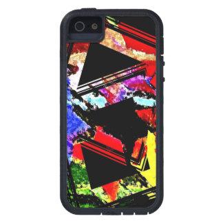Case-Mate Tough Xtreme iPhone SE + iPhone 5 Case