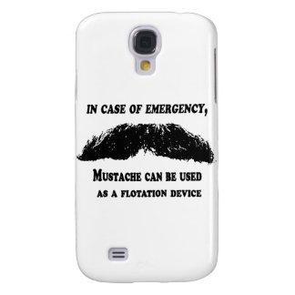 Case Of Emergency Galaxy S4 Case