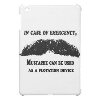 Case Of Emergency iPad Mini Cases
