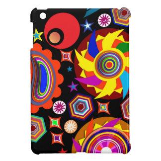 Case Savvy iPad Mini Glossy Finish Case iPad Mini Covers