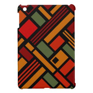 Case Savvy iPad Mini Glossy Finish Case Case For The iPad Mini