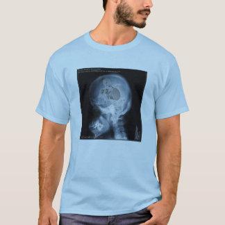 Case Study: Drummer T-Shirt