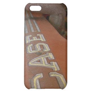 Case Tractor iPhone Case iPhone 5C Case