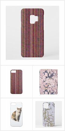 ustom case protects your Apple iPhone 8/7