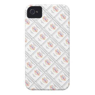 Cases - Apple, Samsung, Motorola Case-Mate iPhone 4 Case
