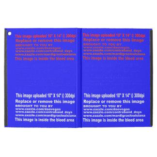 Cases iPad Pro, Air, Air 2, Mini. AND iPad 2/3/4