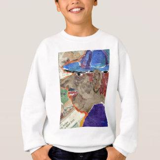 Casey. Sweatshirt