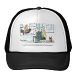 Cash for Clunkers Hat
