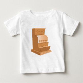 Cash Register Tee Shirts