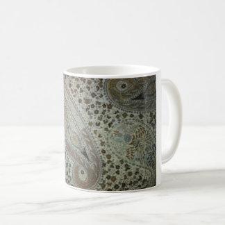cashmere design mug Classic