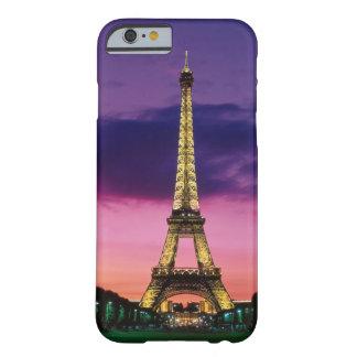casing iPhone 6 case paris