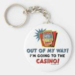 Casino Lovers
