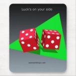 casinoclothingco.com mousepads