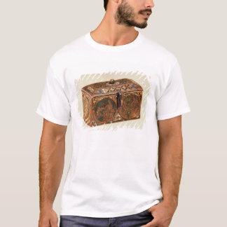 Casket, 13th century T-Shirt