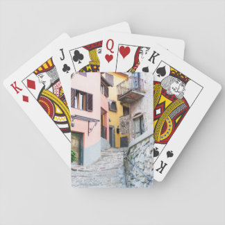 Casoli Pathway Playing Cards
