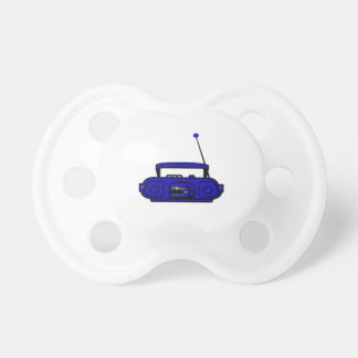 cassette boombox with notes bluish.png pacifiers