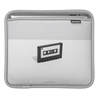 Cassette Tape 2 iPad Sleeve