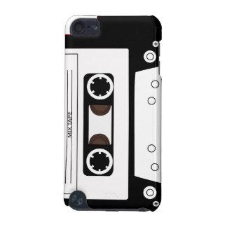 cassette tape ipod case