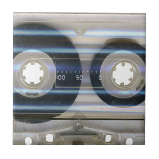 Cassette Tepe Tile