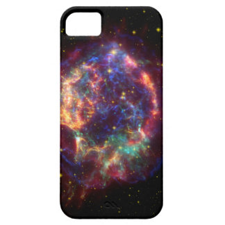 Cassiopeia Constellation Case For The iPhone 5