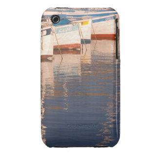 Cassis Cote d Azur France iPhone 3 Case-Mate Case