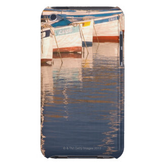 Cassis, Cote d'Azur, France Barely There iPod Cover