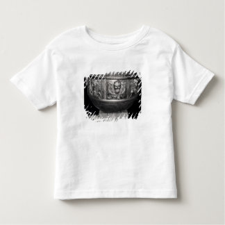 Cast of the Gundestrup Cauldron Toddler T-Shirt