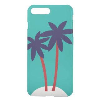 Castaway iPhone 8 Plus/7 Plus Case
