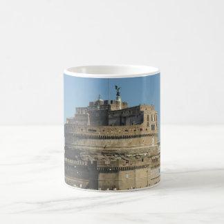 Castel Sant Angelo Mug