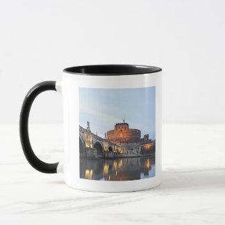 Castel Sant' Angelo Mug