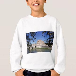 Castel Sant'Angelo Sweatshirt